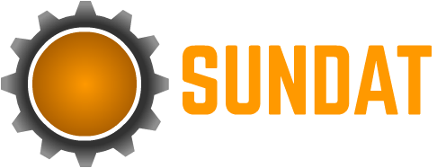 SunDAT - Solar Design Software
